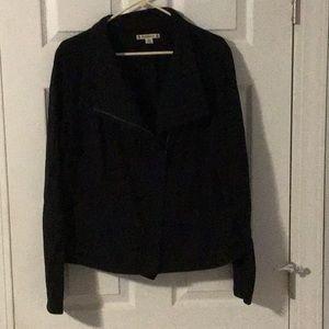 Ruff Hewn jacket